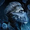 NoobKiller3131's avatar