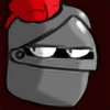NoobKnight111's avatar