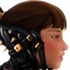 nooblar's avatar