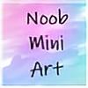 NoobMiniArt's avatar