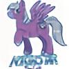 Noobmutt's avatar