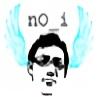 nOobNOInOob's avatar