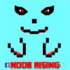 noobrising's avatar