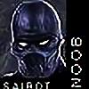 Noobsaibot123456's avatar