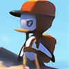 NoobSaibot791's avatar