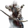 NoobsGetGP's avatar
