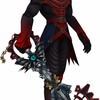 NOOBST-ER's avatar
