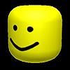 Noobster55's avatar