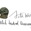 Noobtecticaldrawing's avatar