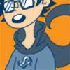 noobulas's avatar