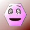NoobyBg's avatar