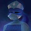 NoobyNubIsNoob's avatar