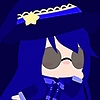NoobYtLolz's avatar