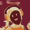 NoobyTNT's avatar