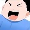 noobzero's avatar