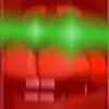 NoodelzmopYT's avatar
