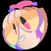 noodle-bowl-draws's avatar