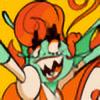 noodle-doodle's avatar