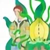 noodle-doodler's avatar