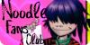 noodle-fans-club