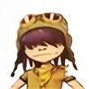 Noodle-Is-Otaku's avatar