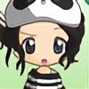 Noodle-Panda's avatar