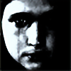 noodle34's avatar