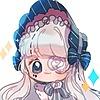noodle39's avatar