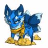 Noodle447's avatar