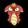 Noodle86's avatar