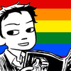 noodle8gorillaz's avatar