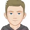 noodle98's avatar