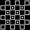 noodleboy88's avatar
