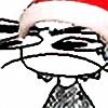 NoodleBoyDigi's avatar