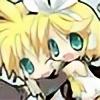 NoodleCat123's avatar