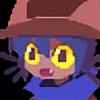 NoodleDINK's avatar