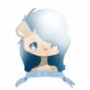 noodleheadv's avatar