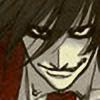 noodleheist's avatar