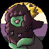 NoodleMimi's avatar