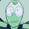 noodlenoot02's avatar