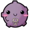 Noodlephan's avatar