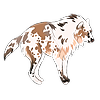 noodlerdoodlerarms's avatar