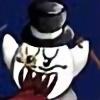 Noodlerelleh's avatar