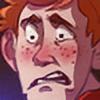 noodlerface's avatar