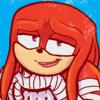 noodleroni2's avatar