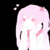 Noodles-Poodles's avatar