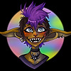 Noodles4Doodles's avatar