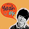 noodles809's avatar