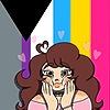 NoodleSama23's avatar