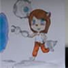 noodlesan64's avatar